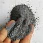 金和泰 辽宁碳化硅粉 金刚砂供货商 欢迎订购
